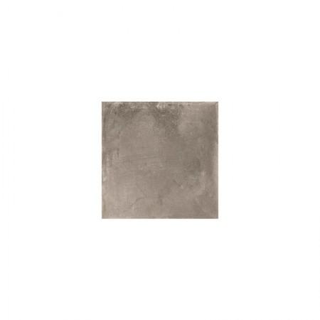 Mud 30x30 naturale Dust