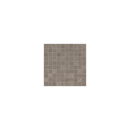 Mosaico mud 30x30 naturale Dust