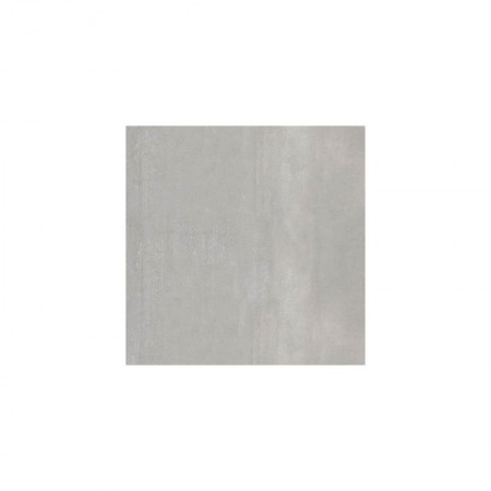 Pearl Grey 60x60 naturale Gesso