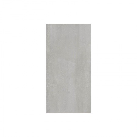 Pearl Grey 40x80 naturale Gesso