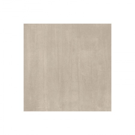 Taupe 80x80 naturale Gesso