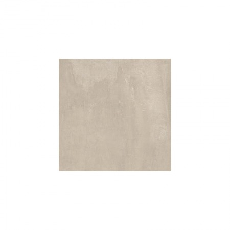 Taupe 60x60 naturale Gesso