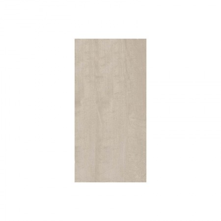 Taupe 40x80 naturale Gesso