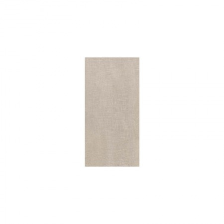 Taupe 30x60 naturale Gesso