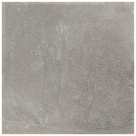 Grey 80x80 lappato Dust