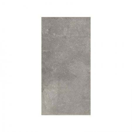 Grey 30x60 naturale Dust
