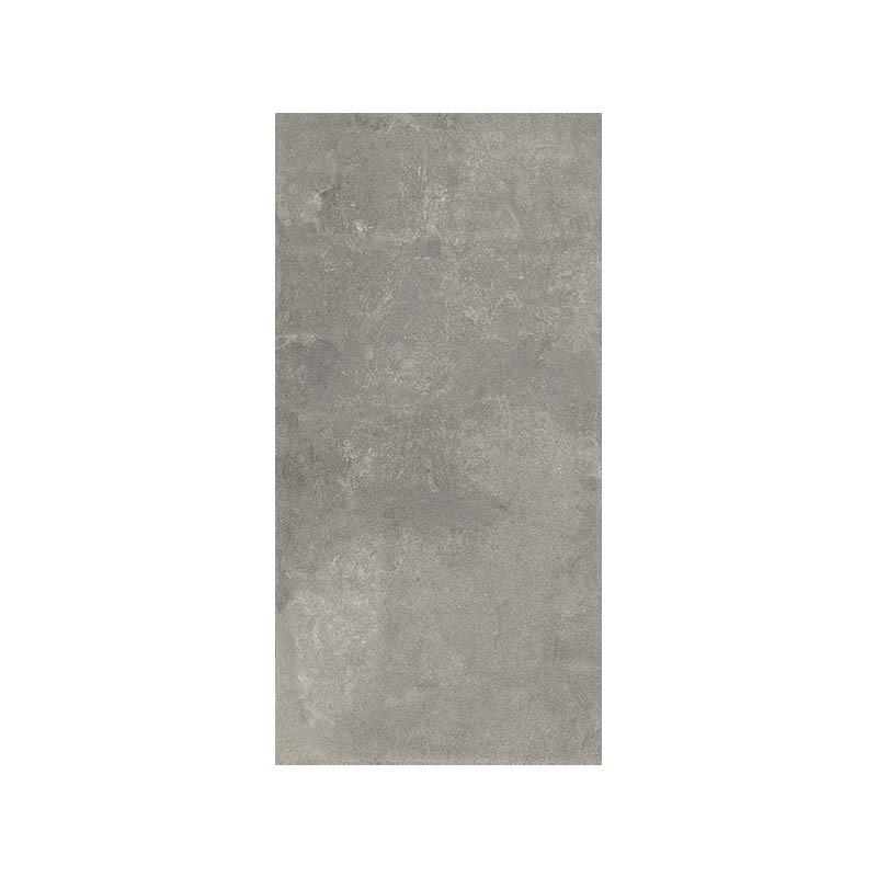 Grey 30x60 naturale Dust