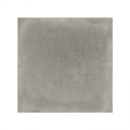Grey 60x60 naturale Dust