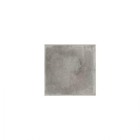 Grey 30x30 naturale Dust