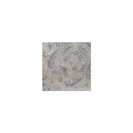 Eolie Grey 20x20 naturale Dust