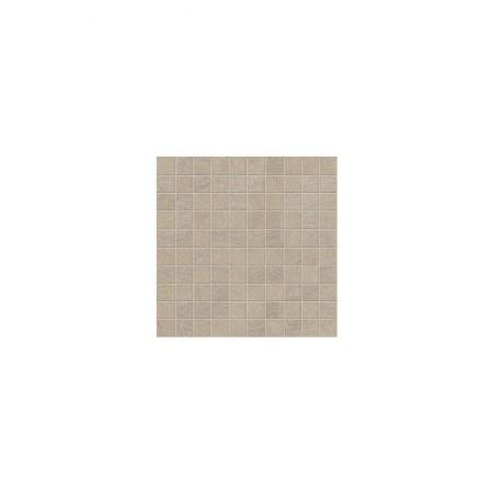 Mosaico sand 30x30 naturale Dust