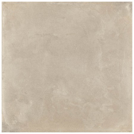Sand 80x80 lappato Dust