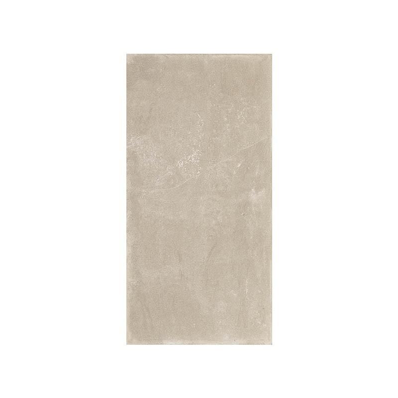 Sand 30x60 naturale Dust