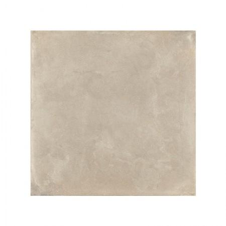 Sand 60x60 naturale Dust