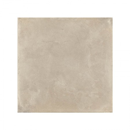 Sand 60x60 lappato Dust