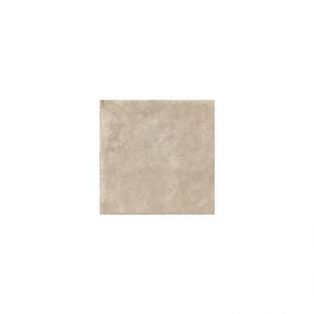 Sand 30x30 naturale Dust