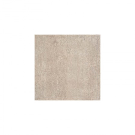 Sabbia 60x60 20mm naturale On Square