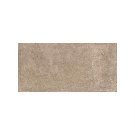 Sabbia 45x90 20mm naturale On Square