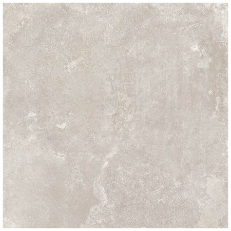 Beige 120x120 lappato Chateau