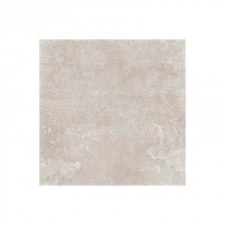 Beige 80x80 lappato Chateau