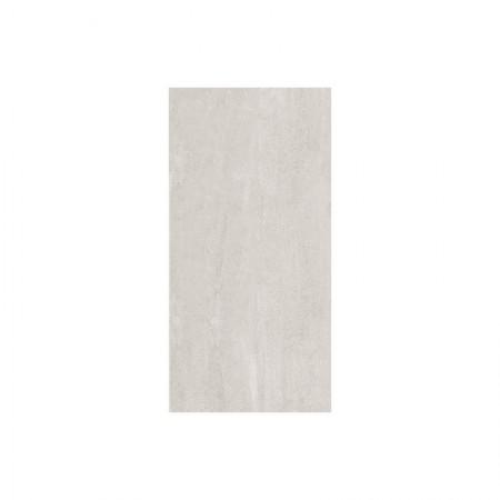 White 40x80 naturale Gesso