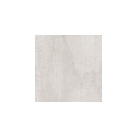 White 60x60 naturale Gesso
