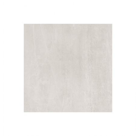 White 80x80 naturale Gesso