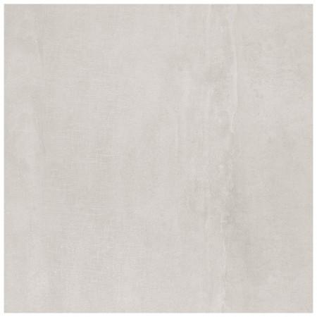 White 120x120 naturale Gesso
