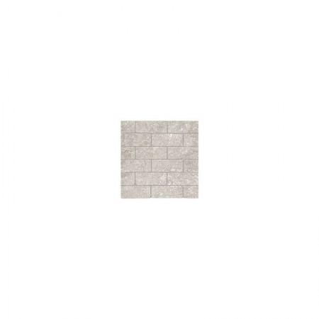 Mosaico mur Beige 30x30 Chateau