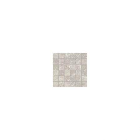 Mosaico 5x5 Beige 30x30 Chateau