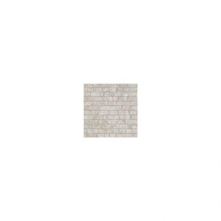 Mosaico Petite mur Beige 30x30 Chateau