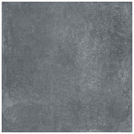 Noir 120x120 lappato Chateau