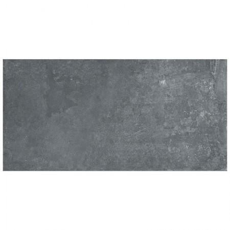 Noir 60x120 lappato Chateau