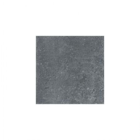 Noir 60x60 lappato Chateau