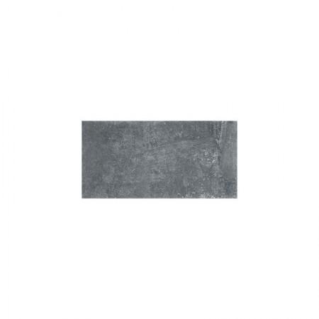 Noir 30x60 lappato Chateau