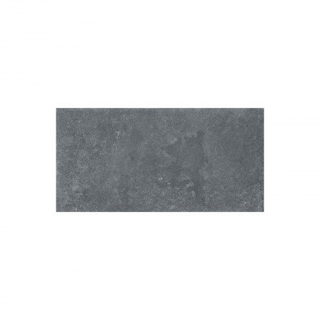 Noir 40x80 lappato Chateau