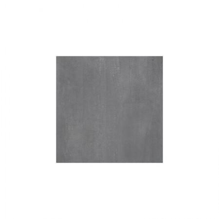 Black velvet 60x60 naturale Gesso