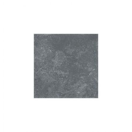 Noir 60x60 Antislip Chateau