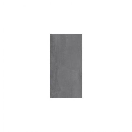 Black velvet 30x60 naturale Gesso