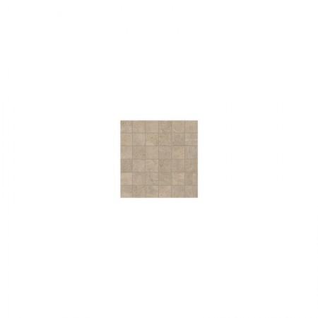 Mosaico Sabbia 30x30 naturale On Square