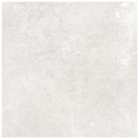 Blanc 120x120 naturale Chateau