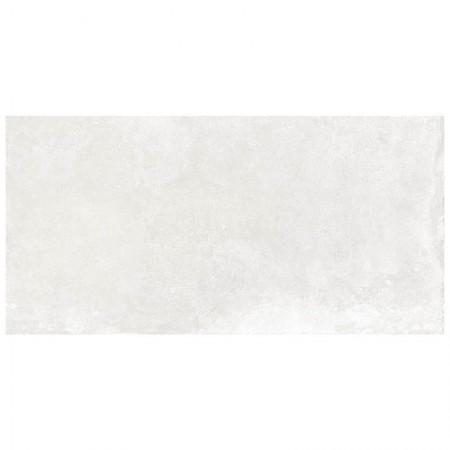 Blanc 60x120 naturale Chateau