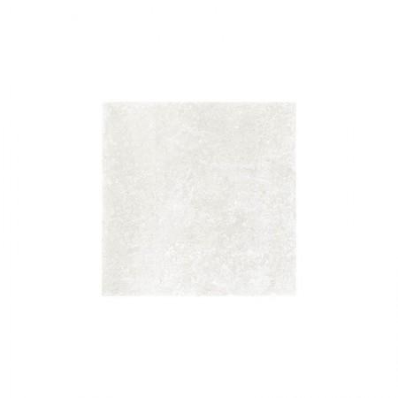 Blanc 60x60 Antislip Chateau