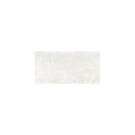 Blanc 30x60 naturale Chateau