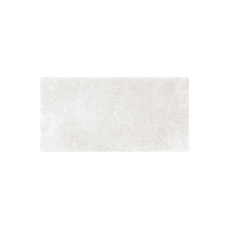 Blanc 40x80 naturale Chateau
