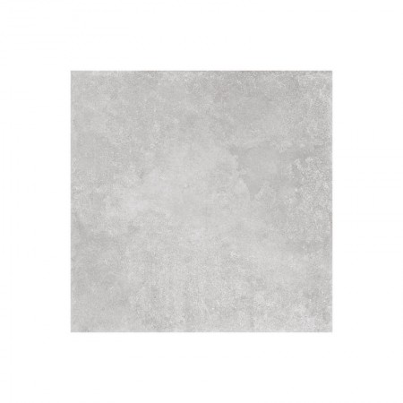 Gris 80x80 naturale 20mm Chateau