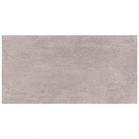 Cemento 60x120 naturale On Square