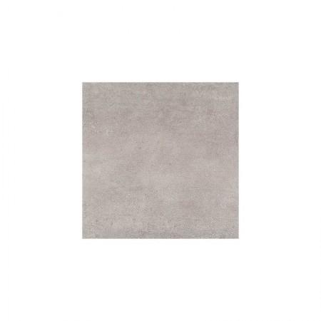 Cemento 60x60 naturale On Square