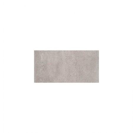 Cemento 30x60 naturale On Square