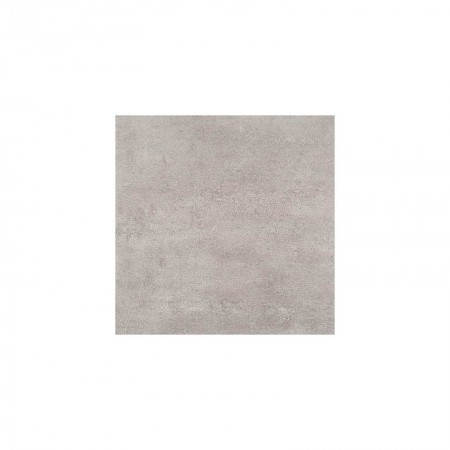 Cemento 60x60 20mm naturale On Square